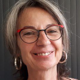 Isabelle Cice