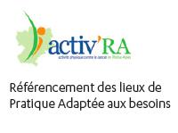 Activ'RA