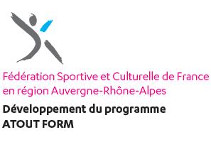 Auvergne Association Sportive et Culturelle