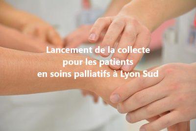 Financement des séances d'ostéopathie en unité de soins palliatifs